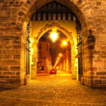 St_Albantor_Nacht (5)
