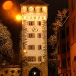 St_Albantor_Nacht (6)
