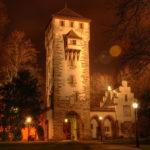 St_Albantor_Nacht (7)